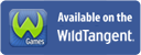 Get more games from WildTangent